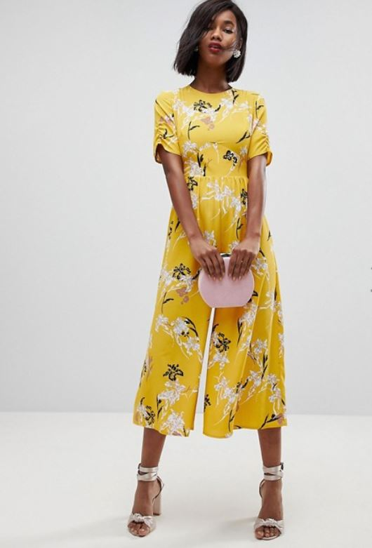 2018 Spring Fashion: 20 Outfit Staples You Need In Gen Z