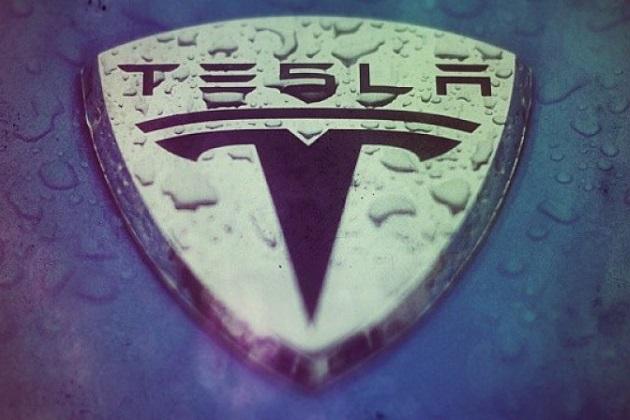 【レポート】モルガン・スタンレー、自律走行車のカーシェアリングでテスラ株倍額を予測