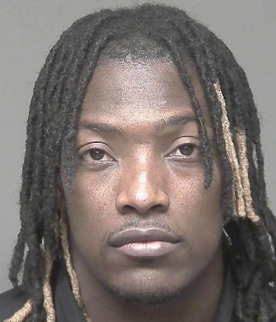 La police tente localiser un homme ayant un lien avec des agressions