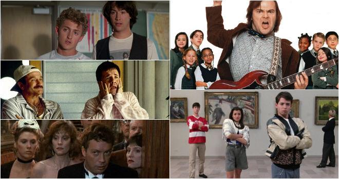 Best Gay Comedies 82