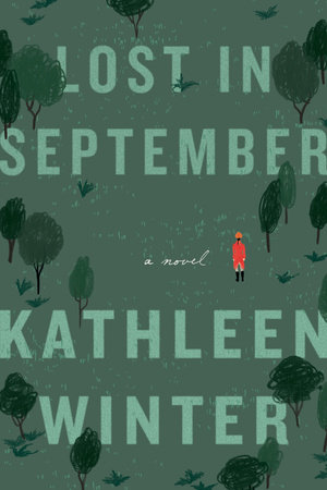 New Fall Books Of 2017 We Can't Wait To Dig