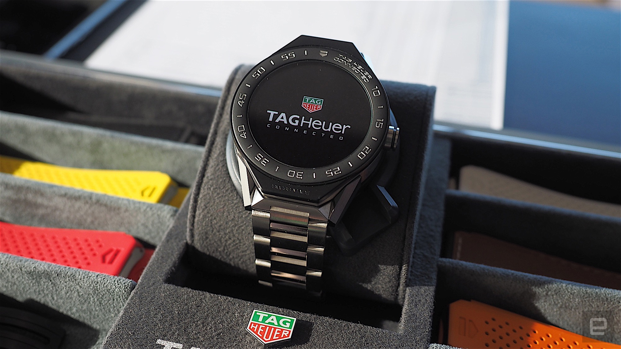 4be7c9e3f0c TAG Heuer made a modular  1