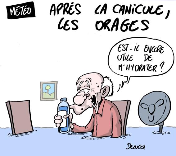 180809_delucq_quedeau_pt