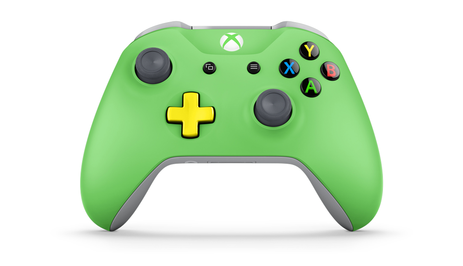 The Wirecutter's best deals: Save on an Xbox One Design Lab