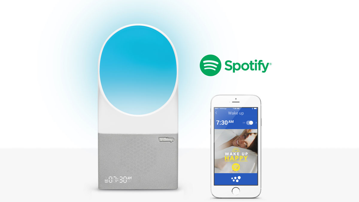 10 of the best smart home technology that will make your life easier