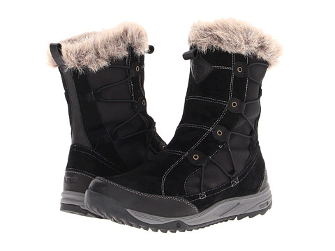 7 alternatives to those sold out L.L. Bean boots AOL Lifestyle