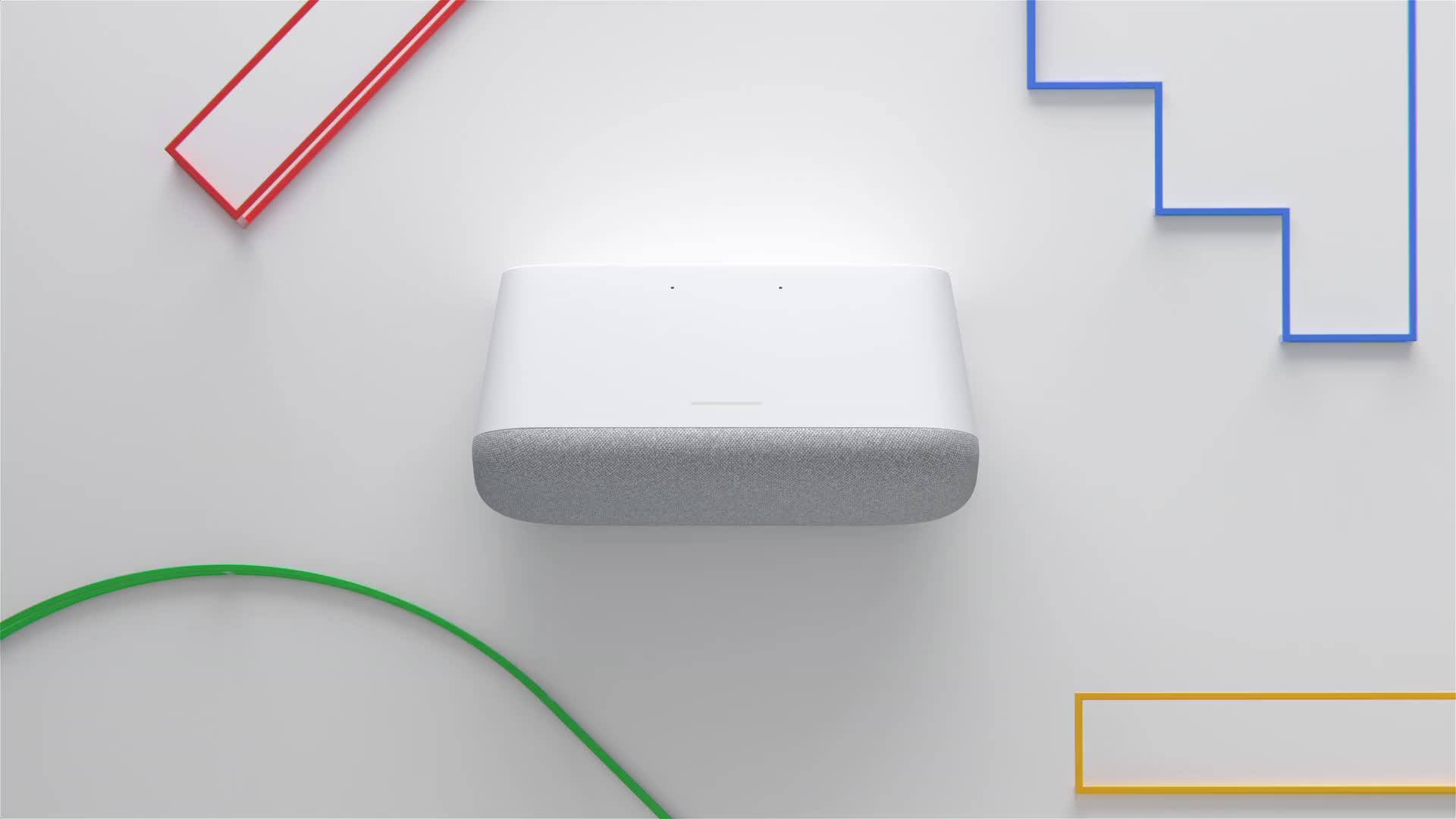 - HomeMaxSmartSound - Could Google's 'Smart Sound' be more than just a gimmick?