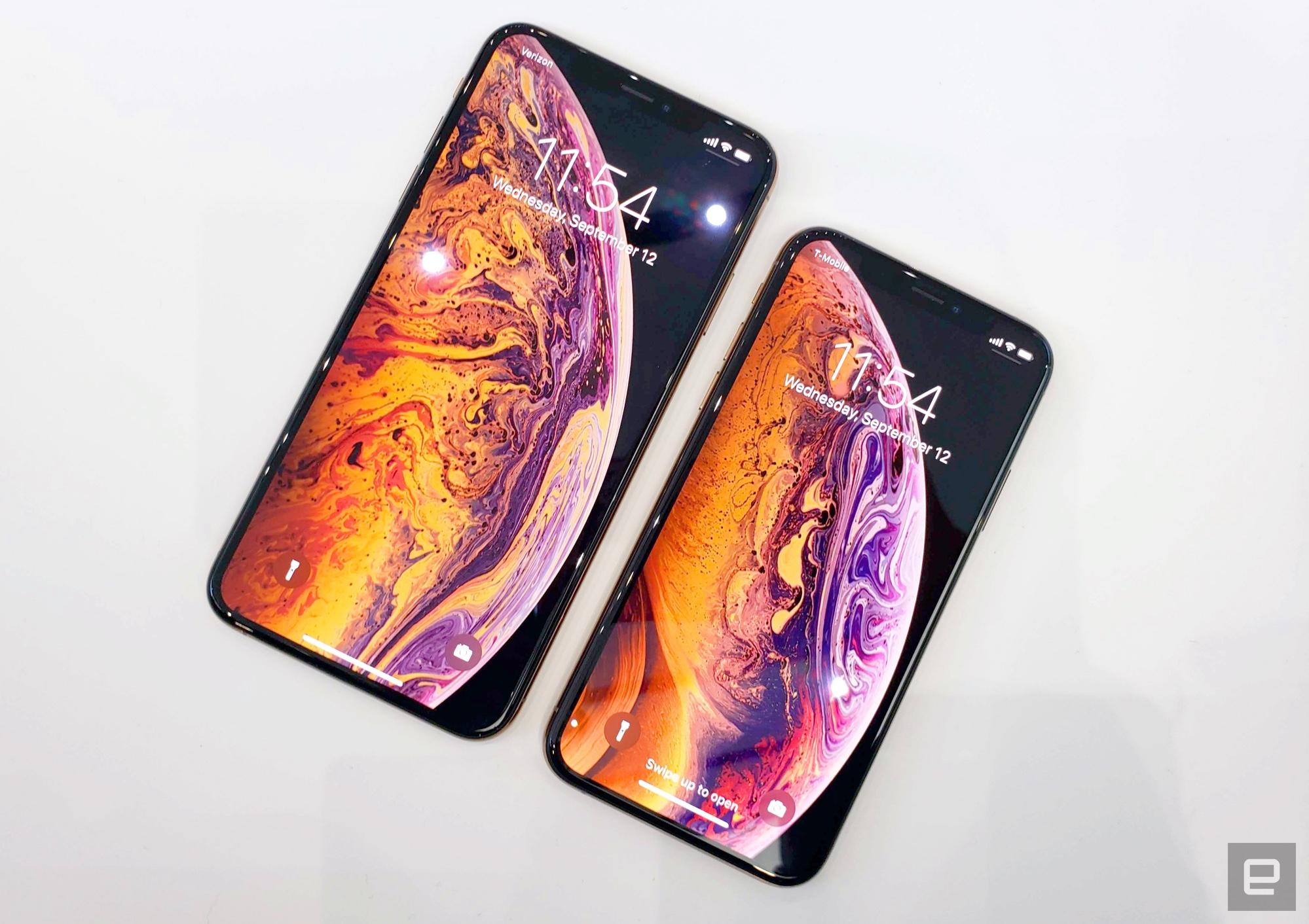 港 版 iphone