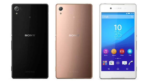 Daily Roundup: Nokia making phones again, Sony wants ...