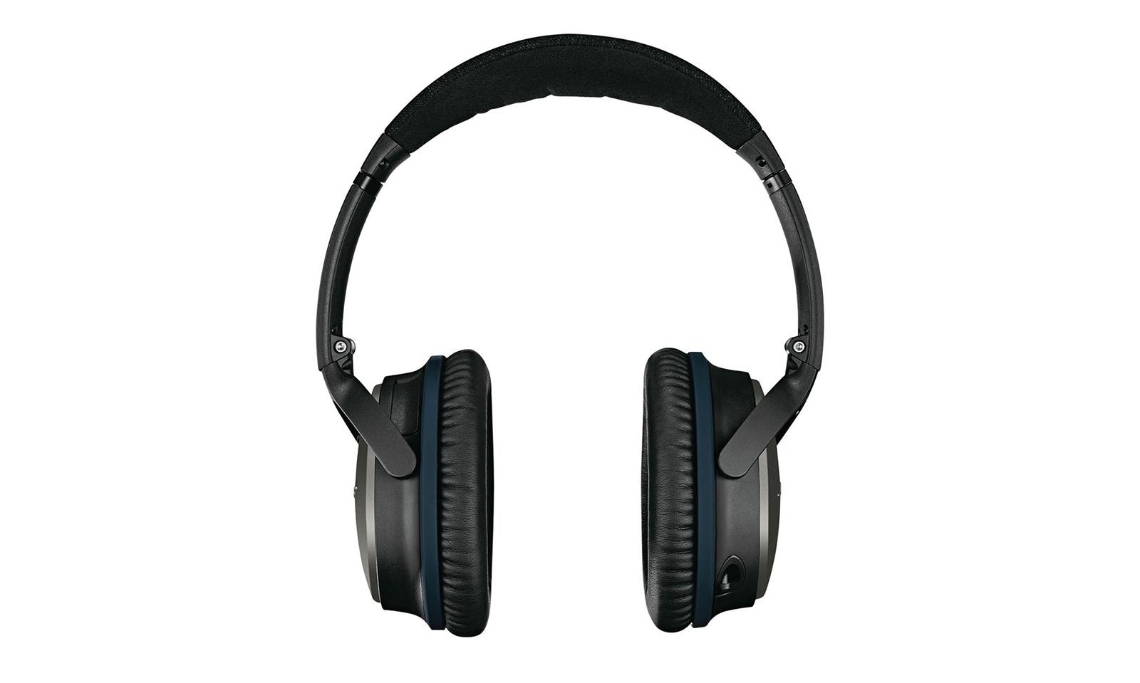 fd1f098b0f1 Wirecutter's best deals: Save $130 on Bose QuietComfort 25 headphones