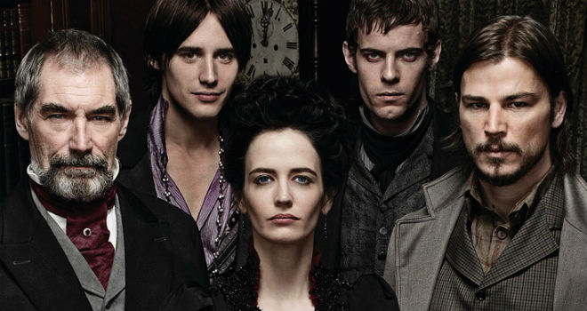 watch penny dreadful season 1 episodes 1 and 2
