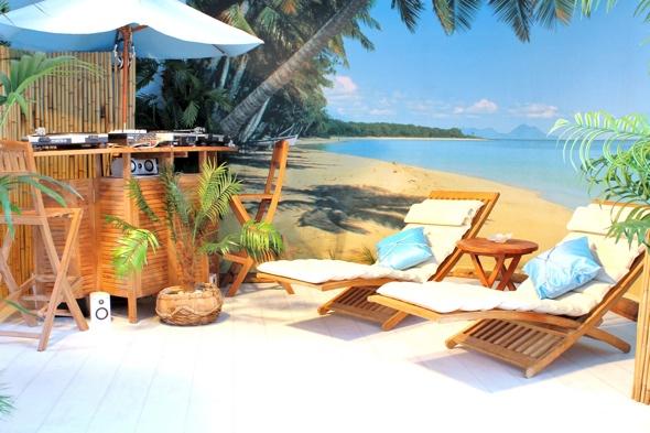 kent-holiday-home-beach-living-room