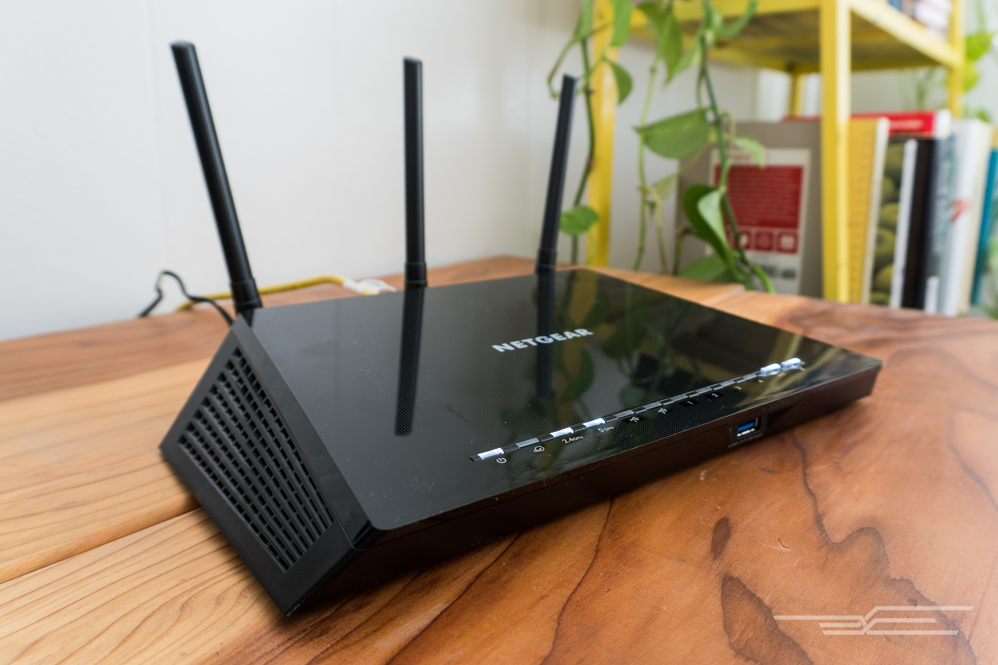 the best wifi router for most people. Black Bedroom Furniture Sets. Home Design Ideas