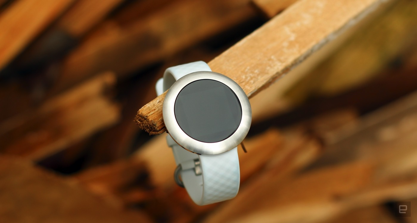 huawei honor smartwatch. huawei honor smartwatch e