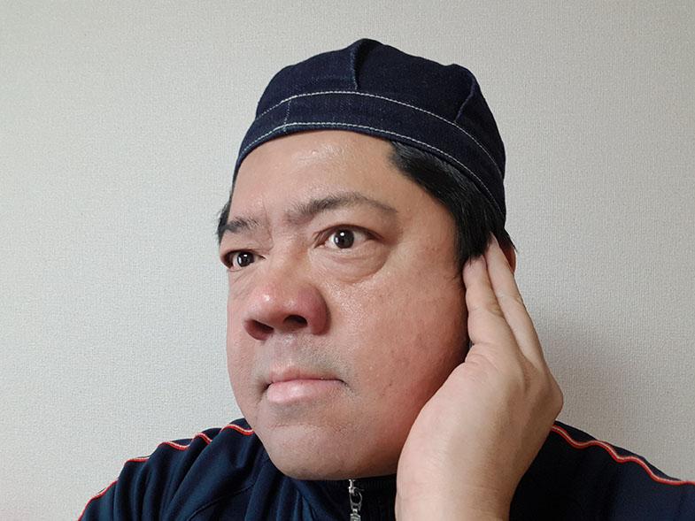Engadget Japanese