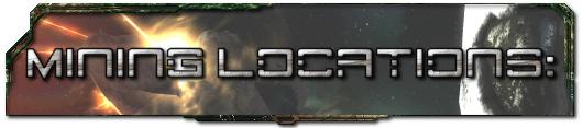 EVE Evolved title image