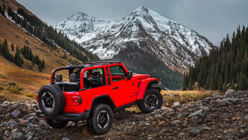 2018 jeep wrangler jk owners manual