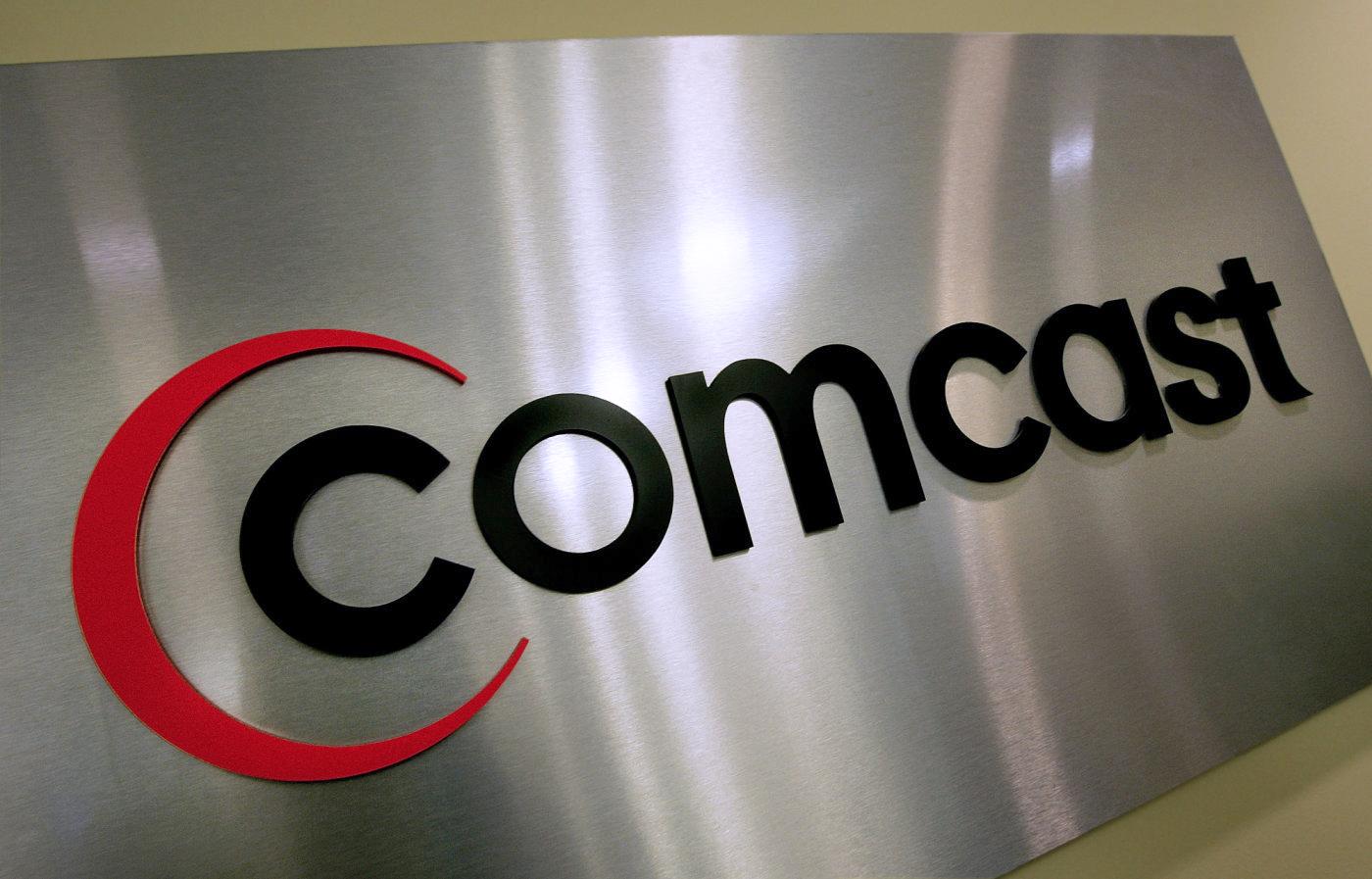 comcast cable customer service - Monza berglauf-verband com