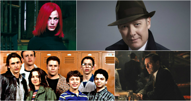 the 31 best tv shows on netflix streaming right now