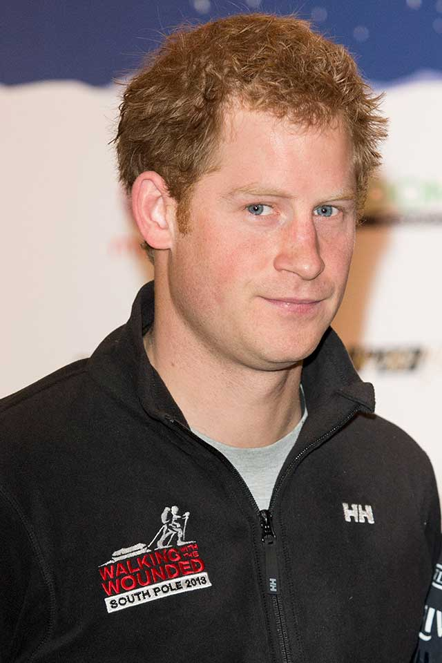 prince-harry-smitten-girls-army-HQ