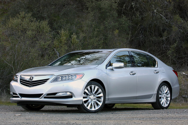 米で「顧客満足度が低い」自動車ブランド、ワースト1は何と日本ブランド