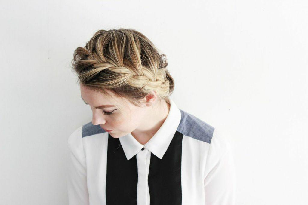 Lauren Kelp