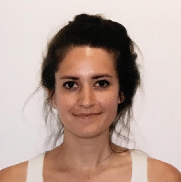 La photo de passeport tragiquement ratée de cette femme mérite un