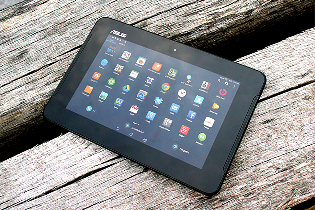 Plugged In Review >> ASUS Padfone X review: A phone to replace your tablet? Not ...
