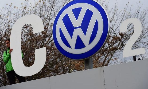 【レポート】VW、CO2排出不正車のうち、43万台が2016年モデルと認める