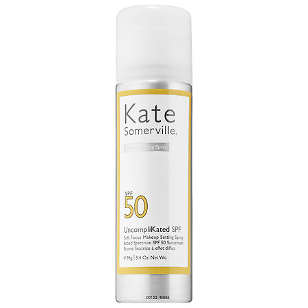 Makeup Products With SPF That Take Really Great Care Of Your