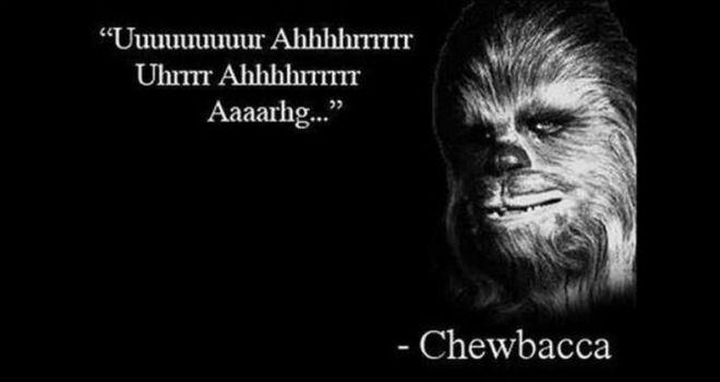 star-wars-jokes.jpg