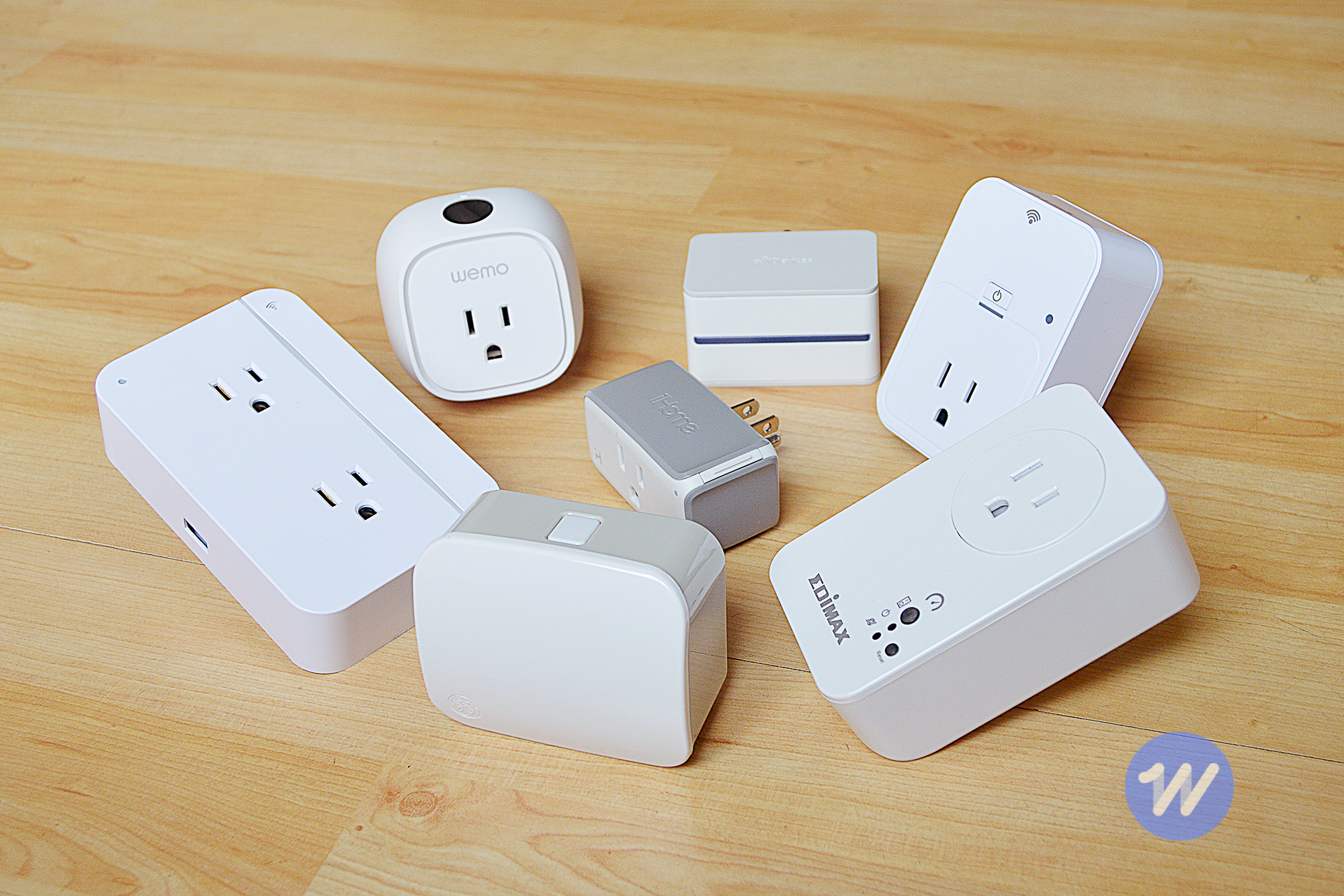 The Best Plug In Smart Outlet Adding A New Receptacle At Switch Switches Are An Easy Way To Add Remote Control Any Electronic Device Photo Rachel Cericola