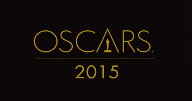 Oscars Myths