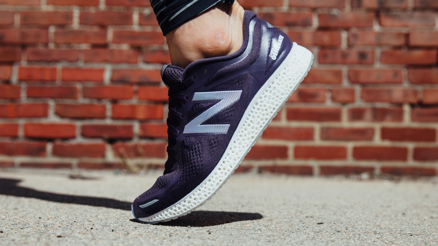 new balance shoes politics quotes 2016 facebook year in review