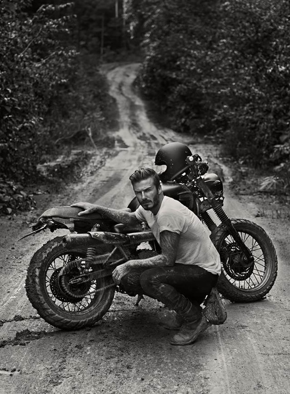 David-Beckham-BBC-Amazon-documentary-first-pics