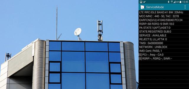 802.11ac・5GHz Wi-Fi対応のWi-Fi WALKER WiMAX 2+ NAD11NAD11はカフェでも快適