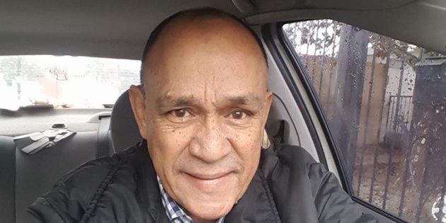 Dos meses después, detienen a 6 personas por el asesinato del periodista Carlos