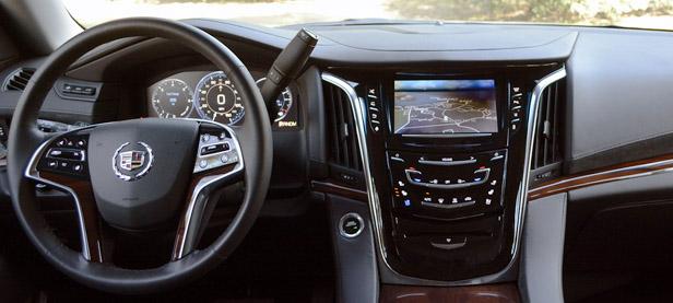 cadillac escalade 2015 platinum interior. 2015 cadillac escalade platinum interior