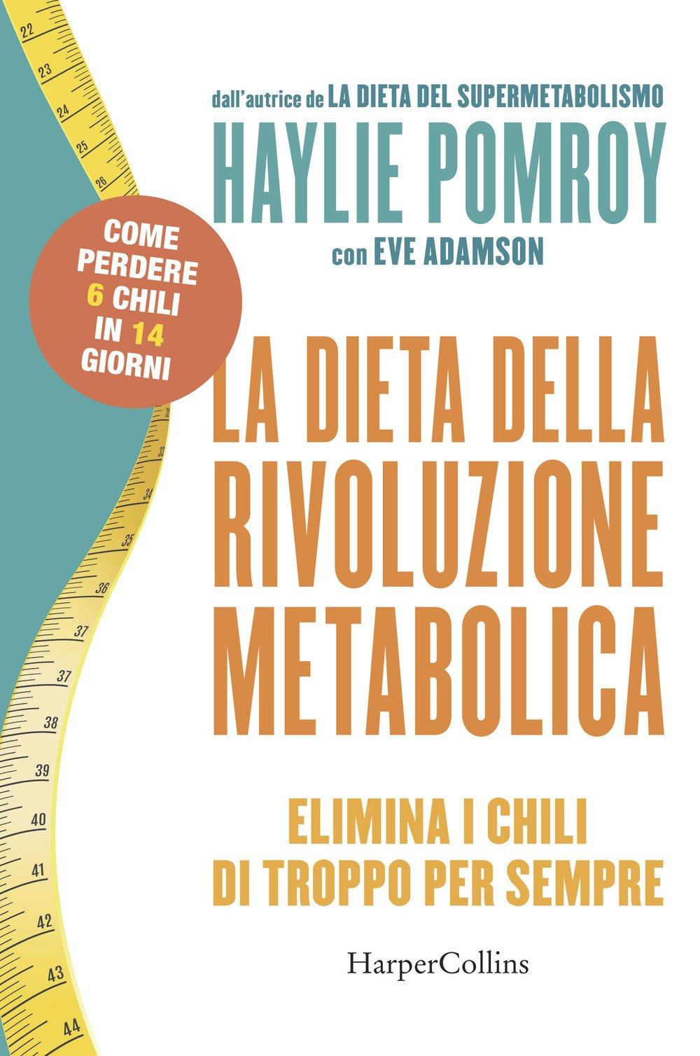 I migliori libri sulla dieta, scelti da Huffpost