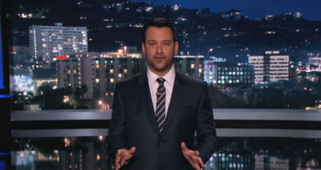 jimmy kimmel question 4/20