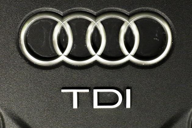 フォルクスワーゲンのディーゼル車不正問題 アウディの対象車は約210万台に上ることが明らかに!