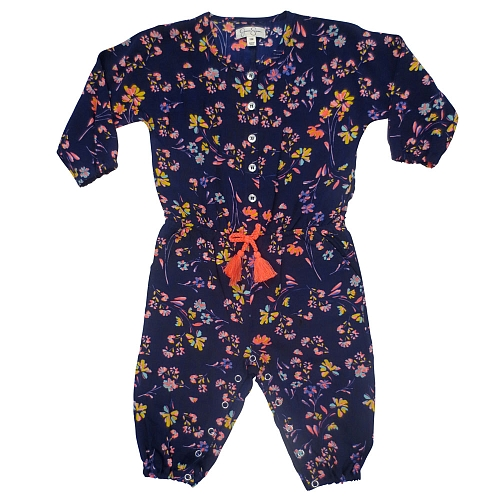 Spring Fashion For Babies Takes Cuteness To The Next
