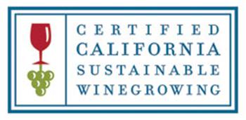 Les vins de Sonoma et de Napa en