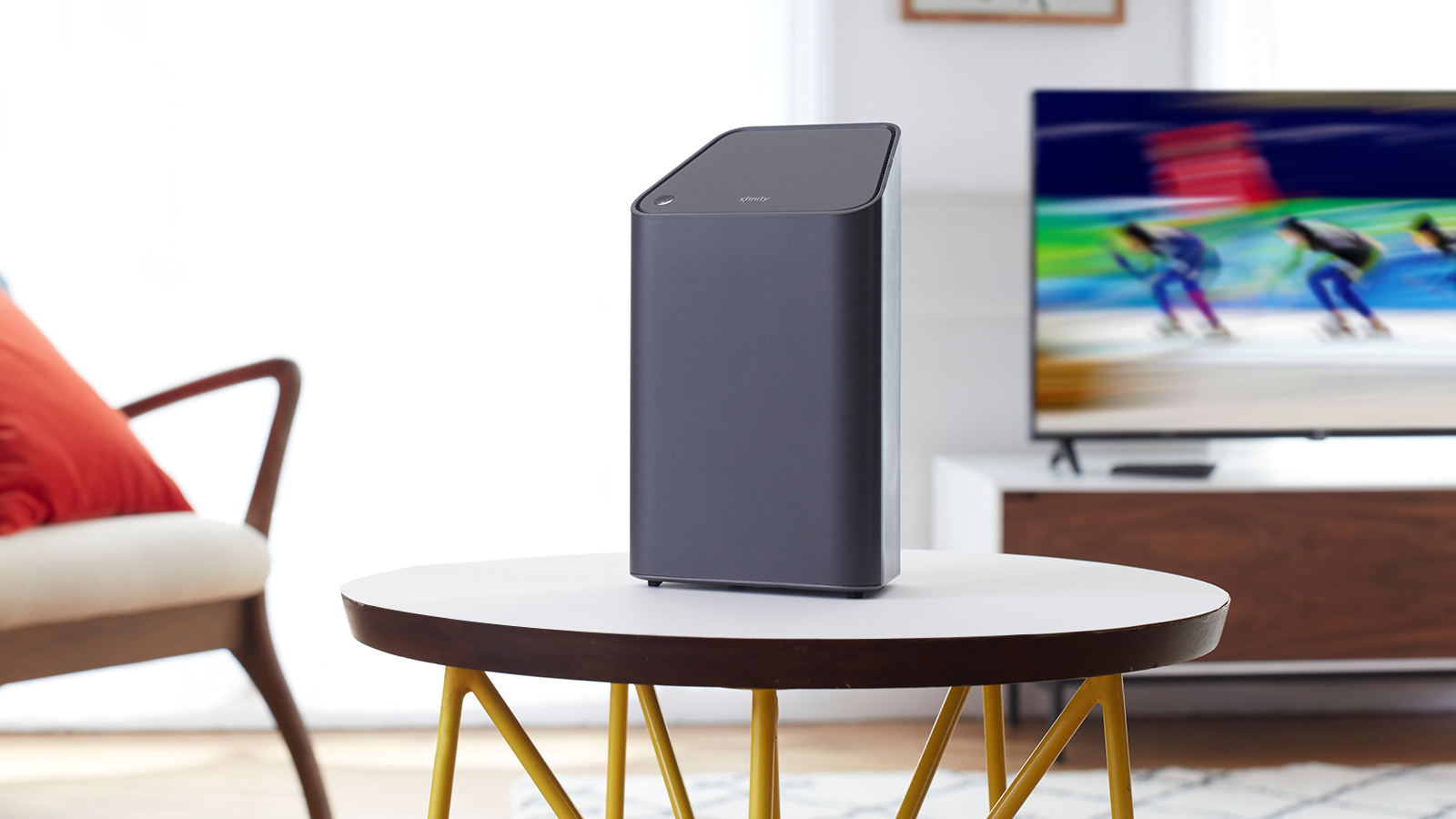 Comcast's xFi Advanced Gateway modem is now available nationwide