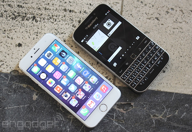 Let S Face It If You Re Even Considering This Thing Because Feel That Deep Urgent Sense Of Longing For Everything Blackberry Stands