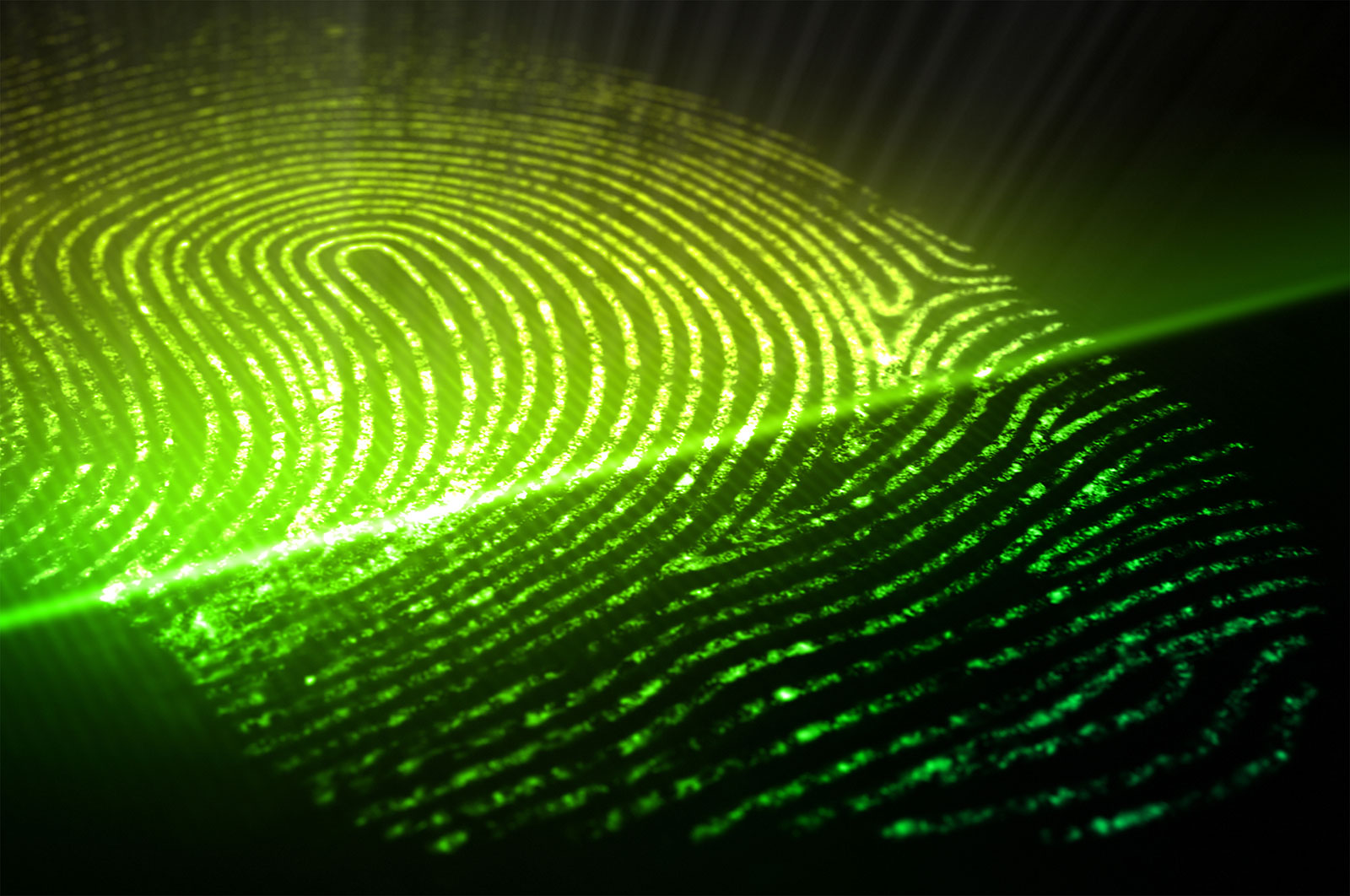 fingerprint debate When a fingerprint is the password, where does the fifth amendment come into play from the a-non-testimonial-appendage dept.