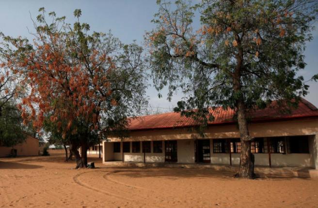 Nigeria Says 110 Girls Unaccounted For After Boko Haram