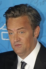 matthew perry selling malibu home
