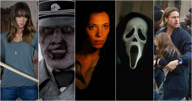 best horror movies on netflix - Halloween Movies Rated Pg