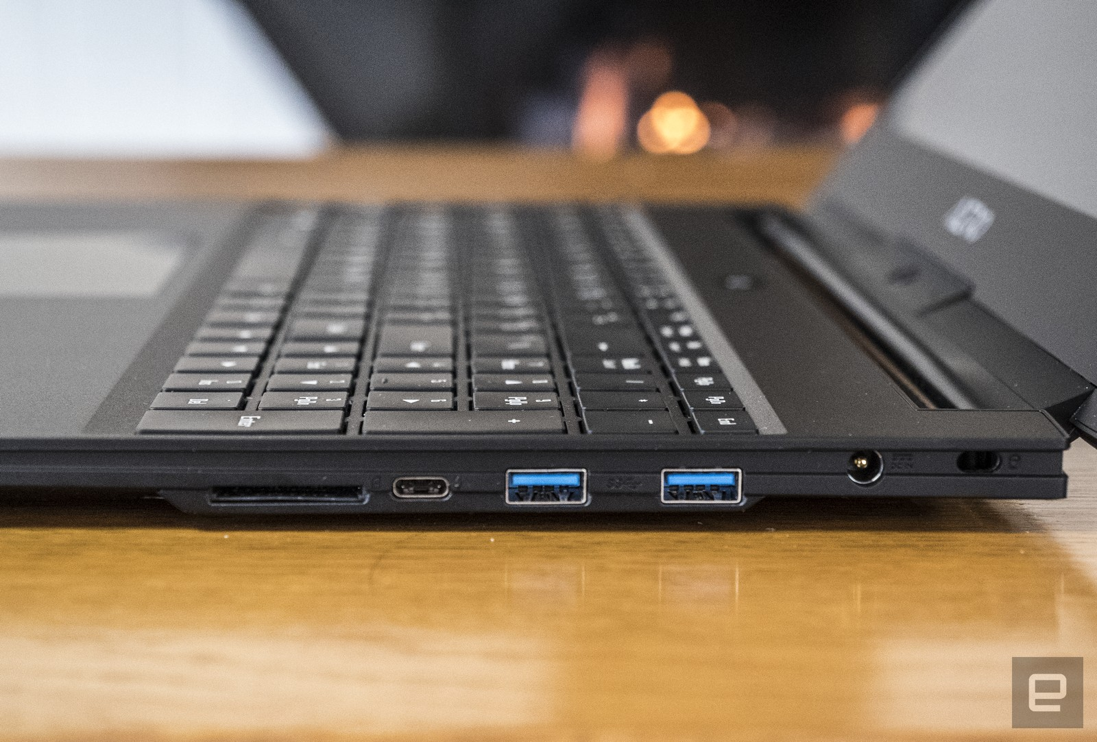 Gigabyte Aero 15X review: The best lightweight gaming laptop yet